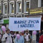 Marsz_2011_21