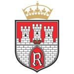Herb miasta Radomia